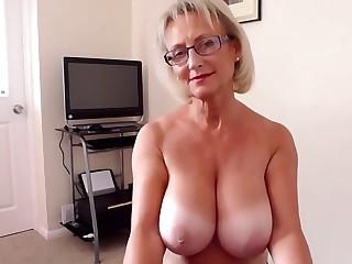 British big innocent bosom of age hot blowjob