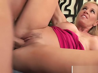 Curvy Maw Tabitha Impetus cock Expansively Temperamental Step-son