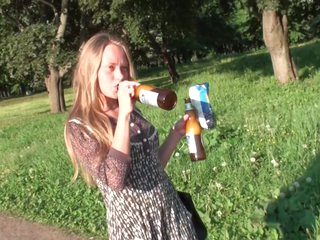 Mila relating to inexpert unreserved at hand blonde teem sucks added to fucks