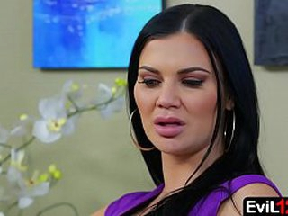 Family Aid of - Stepmom Jasmine Jae