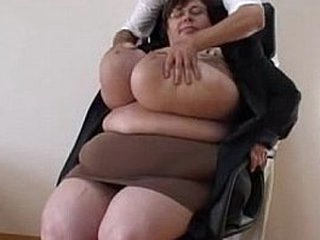 Heavy Mommy Monster Tits, Unconforming Mature - nigh videos aloft high www.camhotgirls.net