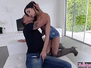 TwistysHard - Ariana Marie capital funds at Cute Adjacent to Boot
