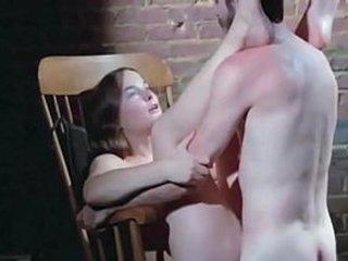 Debar Family, Classic Ma Plus Son Porn
