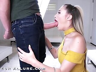 POV Blowjobs and Fucking w/ Hot Teens AUTUMN FALLS, RIVER FOX, ARYA SKY and apropos