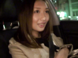 Japanese legal seniority teenager hotty acquires drenched wet crack eaten