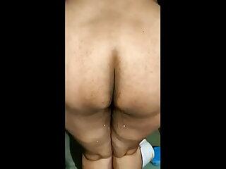 Sweetie Pussy Peeing