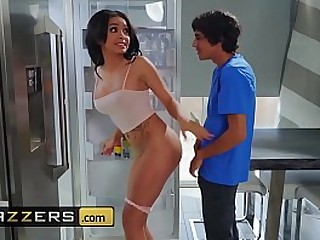 www.brazzers.xxx/gift  - copy and watch agile Ricky Spanish video