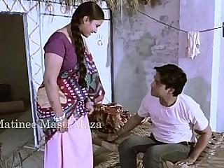 Desi Bhabhi Super Sex Topic XXX video Indian Latest Actress