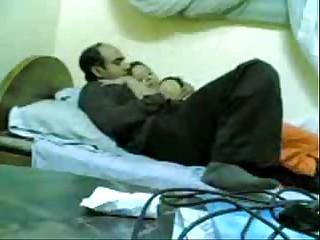 Sex With Husband Best Frinds  ..DesixNxx..[Best Indian Unorthodox Porn Blog]