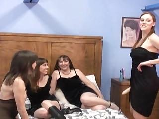 best amateur pussies